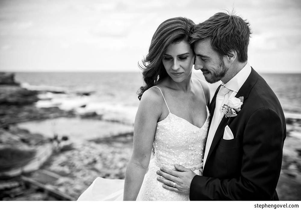 stephengovelmaroubrawedding15.jpg