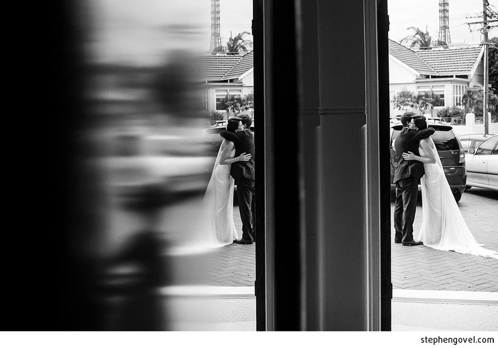 stephengovelmaroubrawedding17.jpg