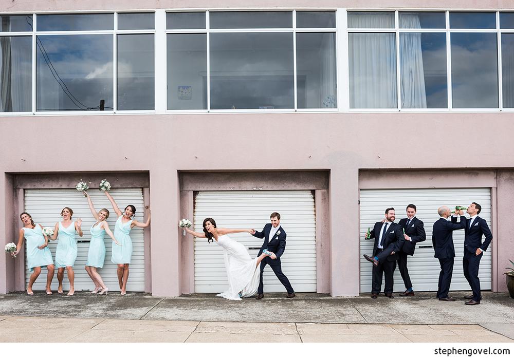 stephengovelmaroubrawedding16.jpg