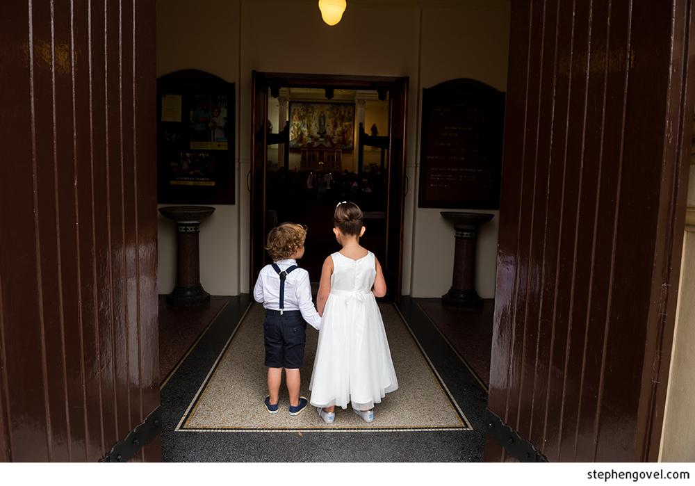 stephengovelmaroubrawedding20.jpg