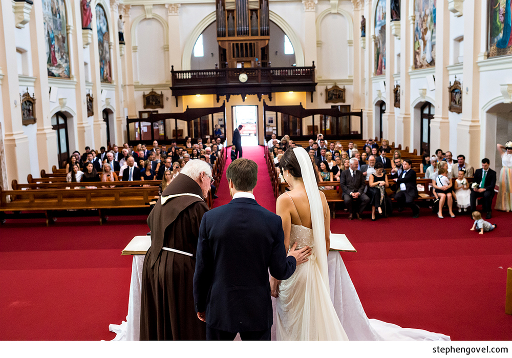 stephengovelmaroubrawedding18.jpg