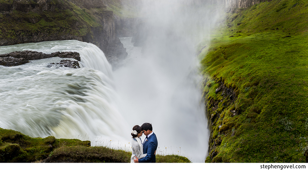 govelicelandwedding22.jpg