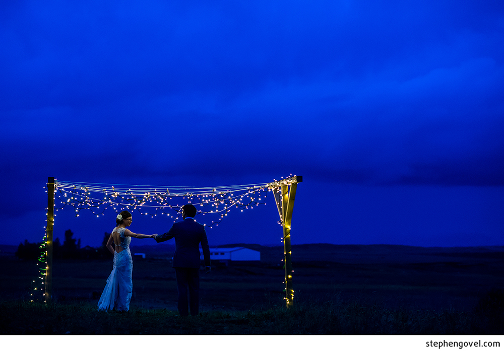 govelicelandwedding29.jpg