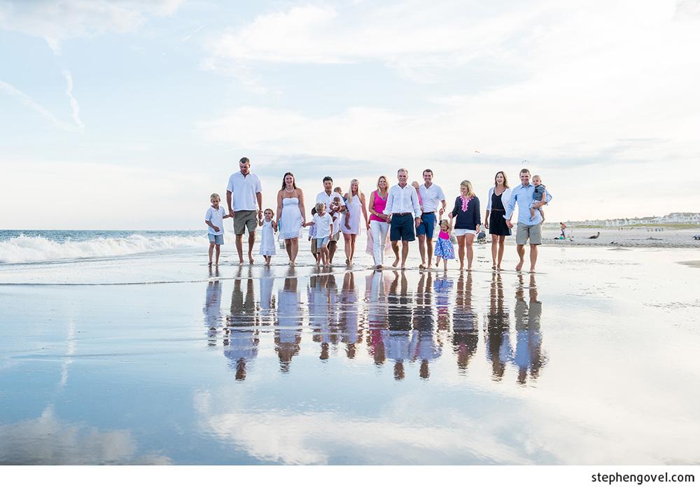 stephengovel_oceancityfamily05.jpg