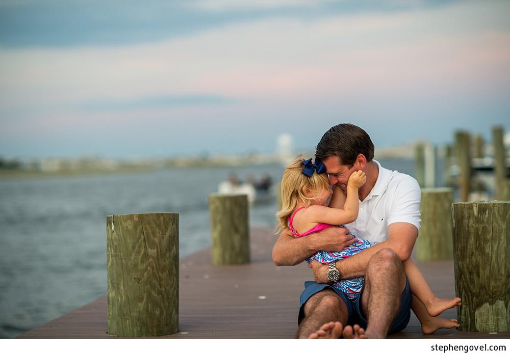 stephengovel_oceancityfamily08.jpg