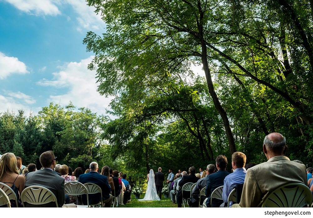 backyardwedding20.jpg