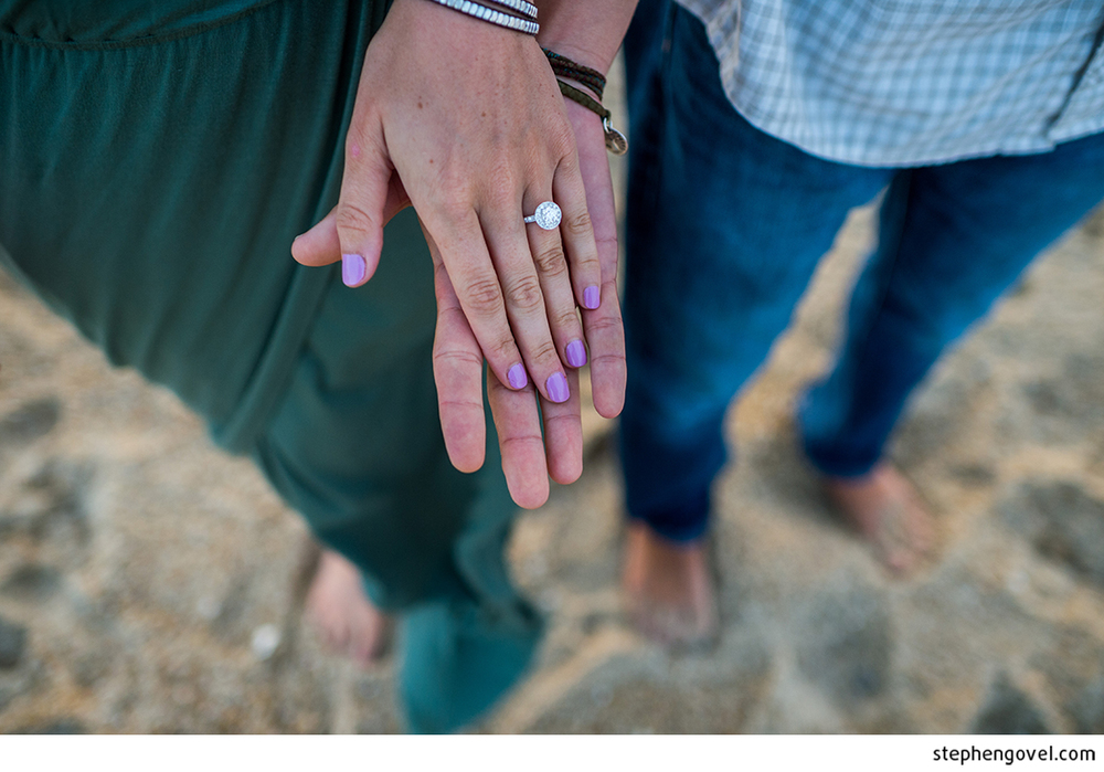 engagementmanasquanbeach07.jpg