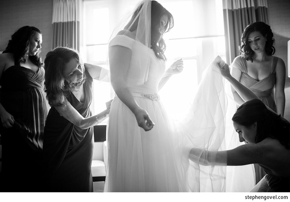 asburyparkdaywedding09.jpg