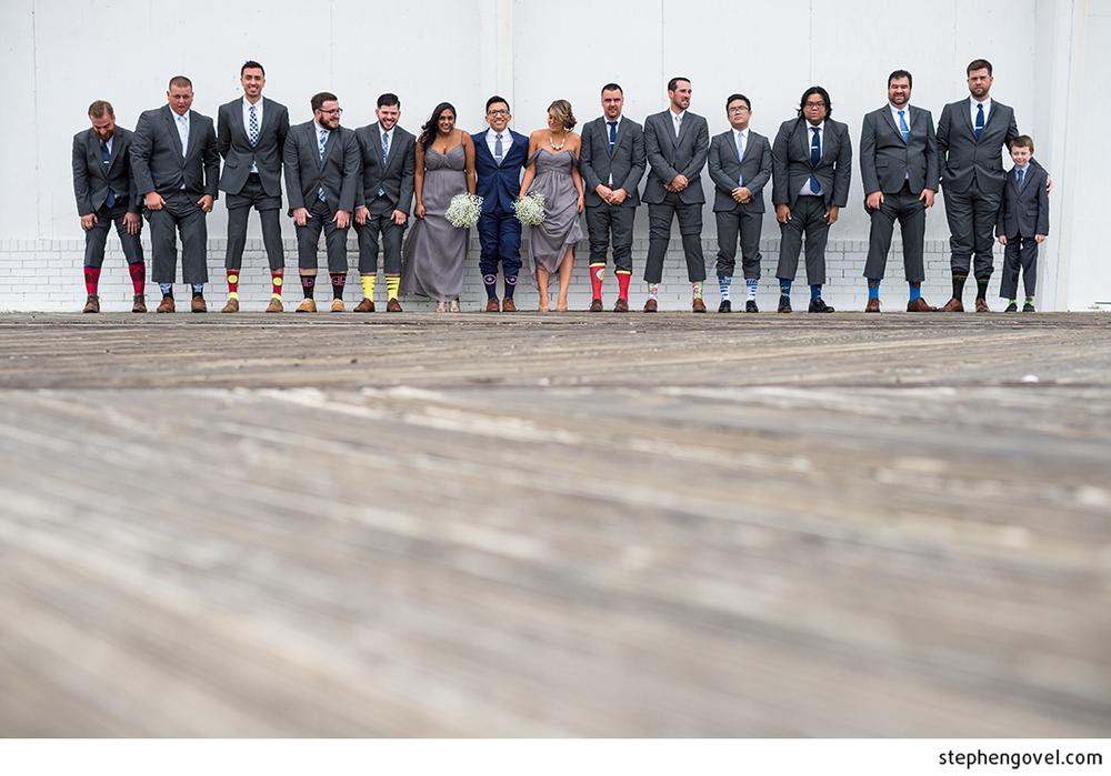asburyparkdaywedding12.jpg