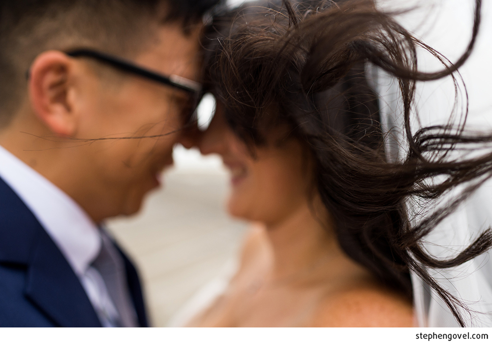 asburyparkdaywedding13.jpg