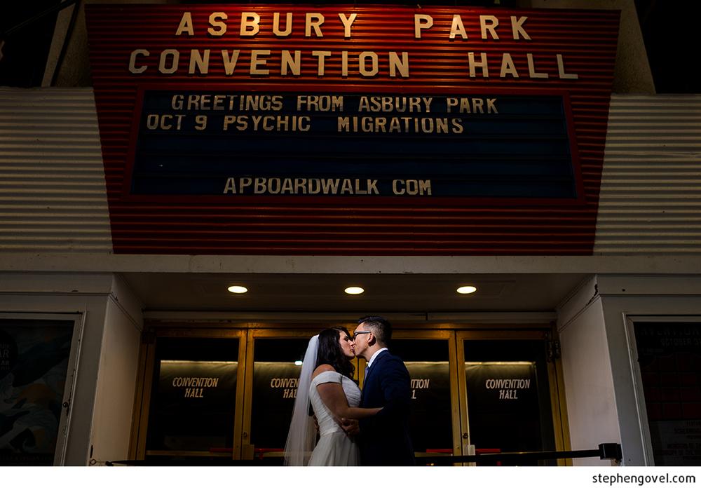 asburyparkdaywedding15.jpg