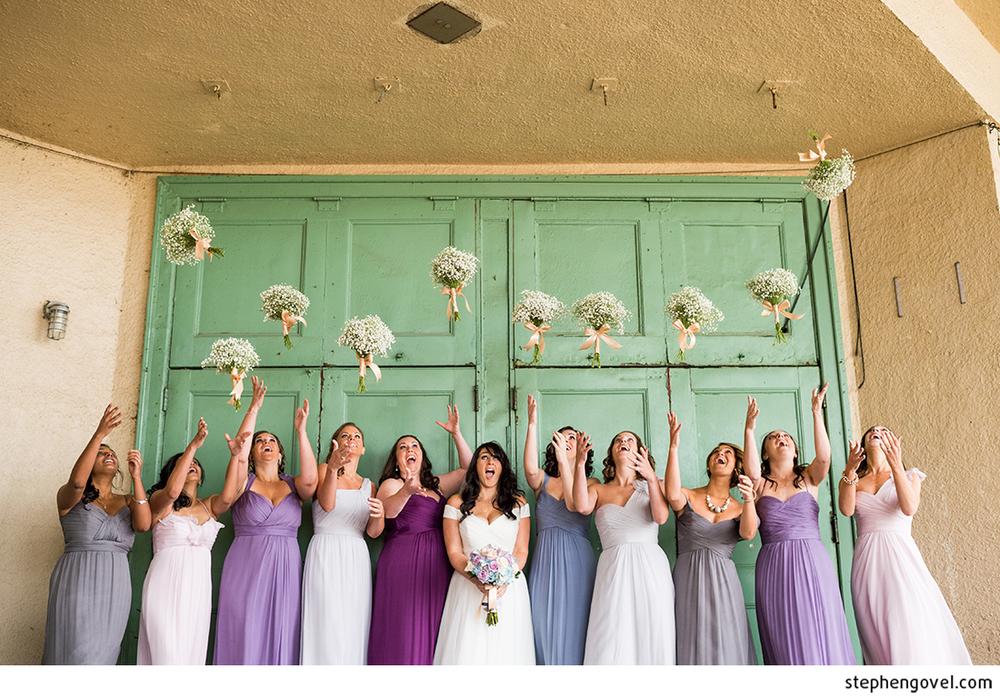 asburyparkdaywedding14.jpg