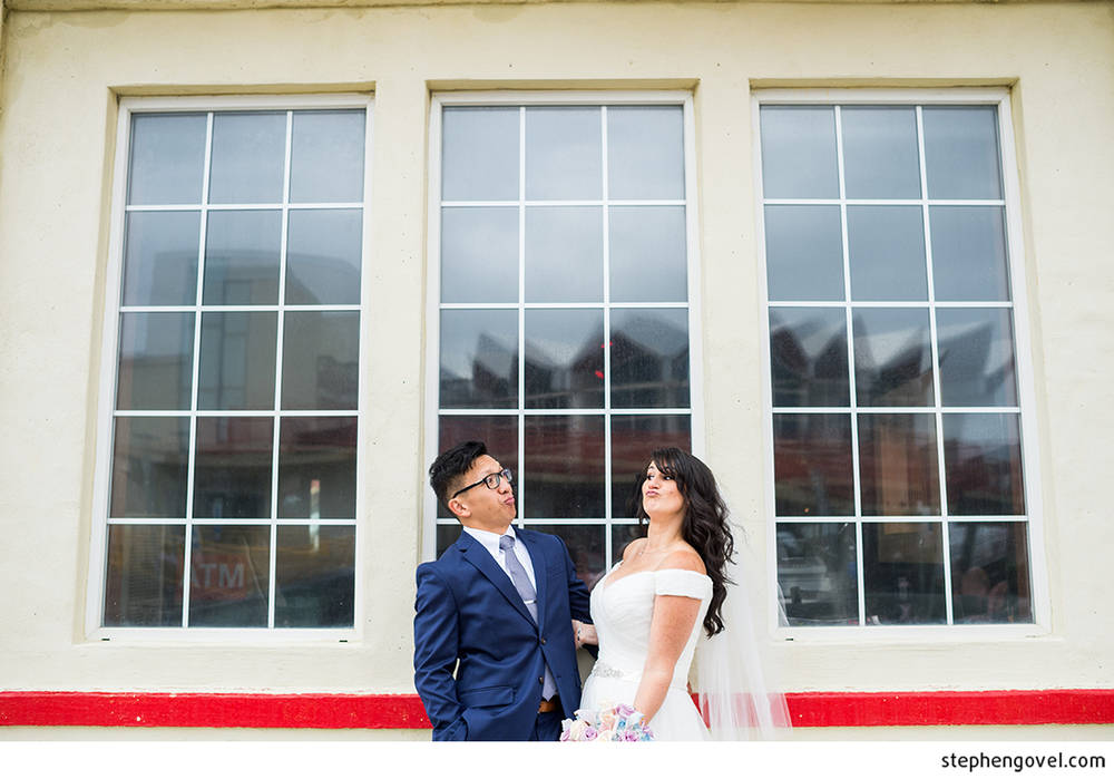 asburyparkdaywedding19.jpg