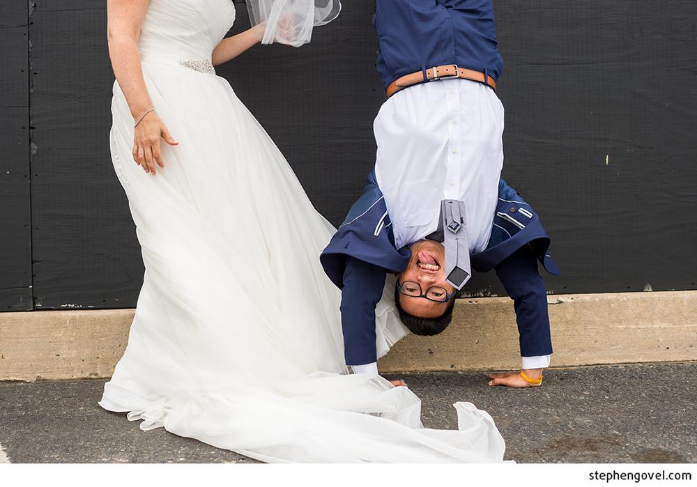 asburyparkdaywedding21.jpg