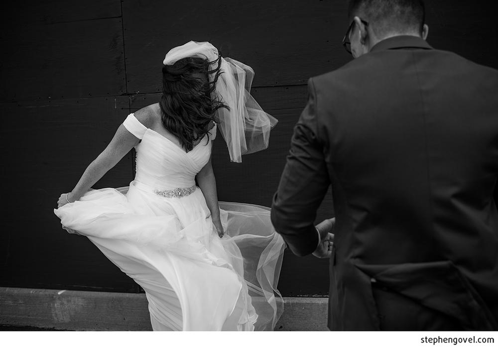 asburyparkdaywedding20.jpg