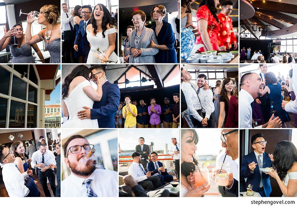 asburyparkdaywedding24.jpg