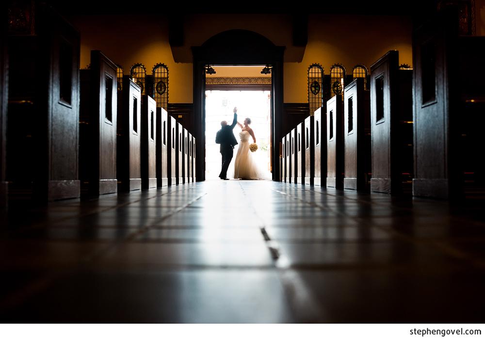 bayonnewedding01.jpg