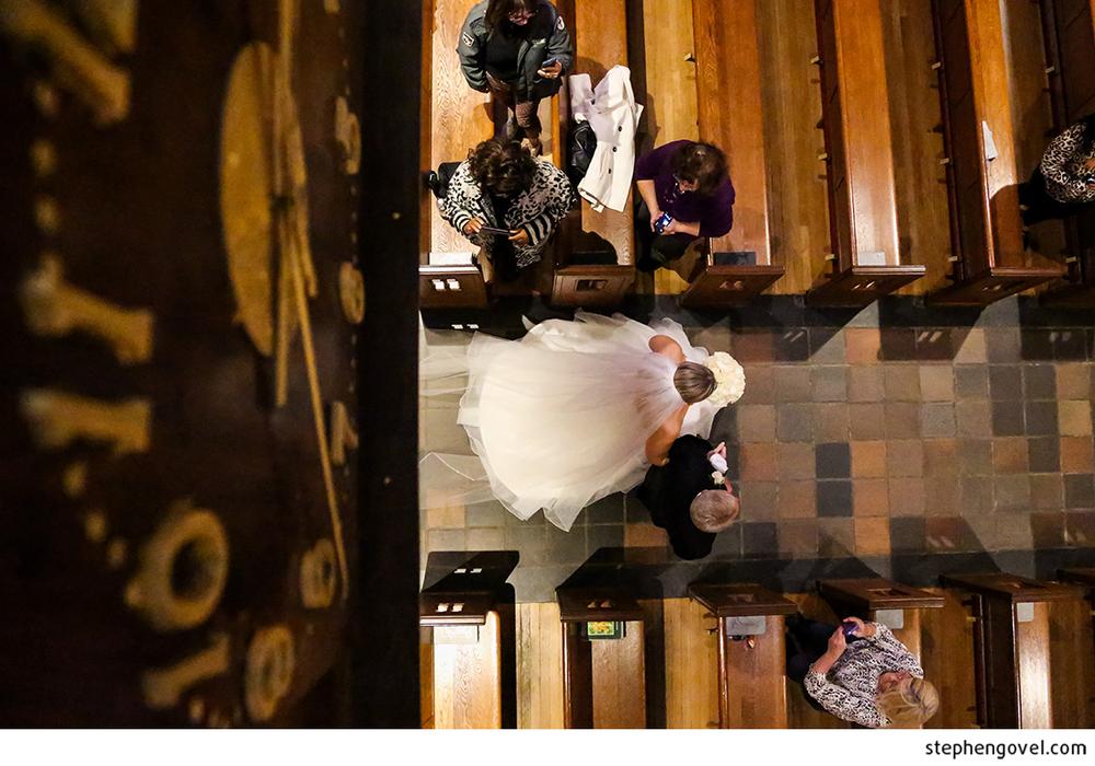 bayonnewedding08.jpg