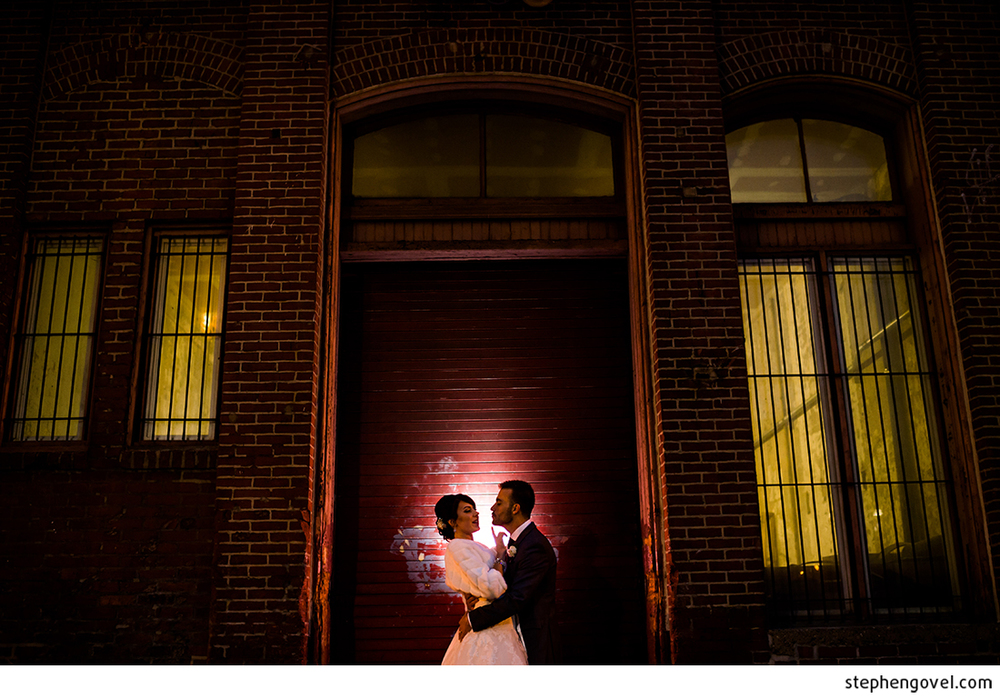 philadelphiatrustwedding28.jpg