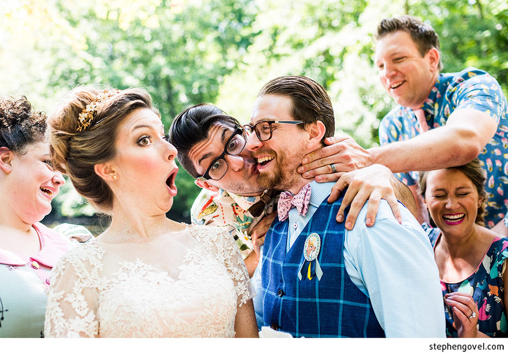 summercampwedding15.jpg