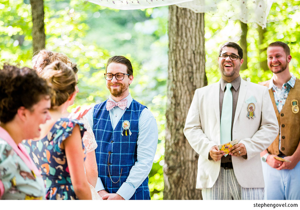 summercampwedding22.jpg
