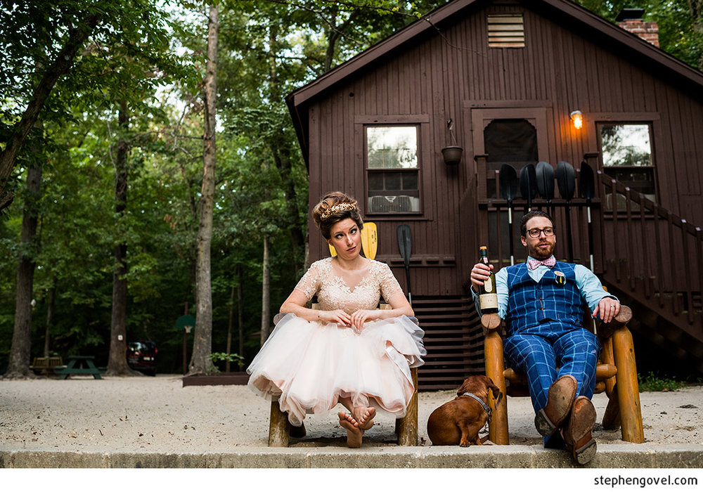summercampwedding27.jpg