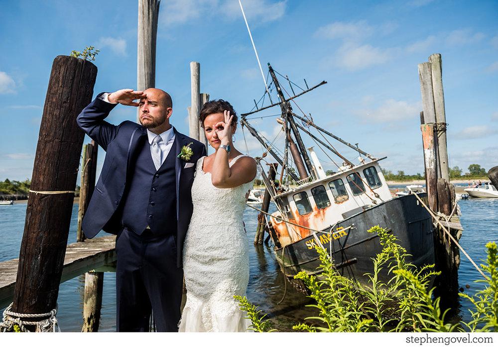asburyparkwedding12.jpg