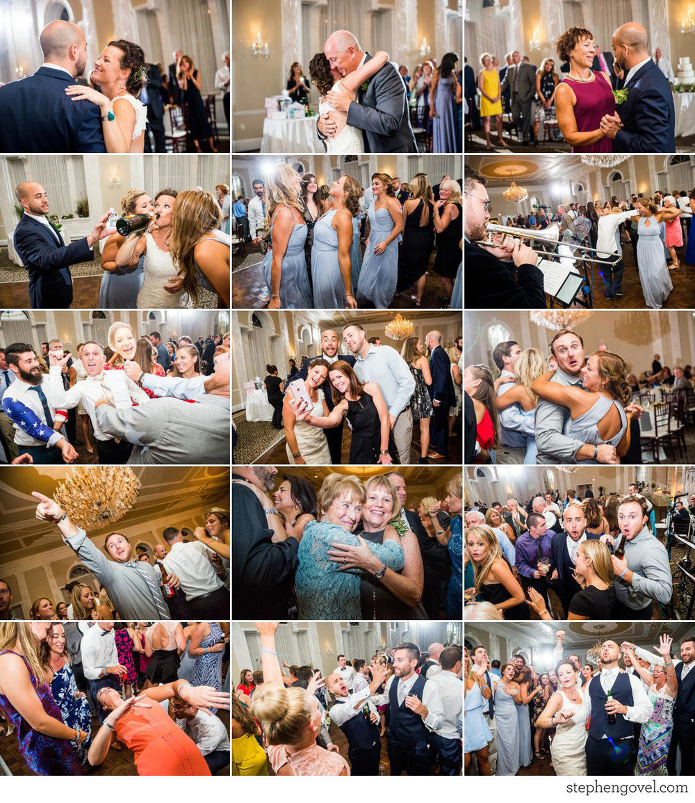 asburyparkwedding20.jpg