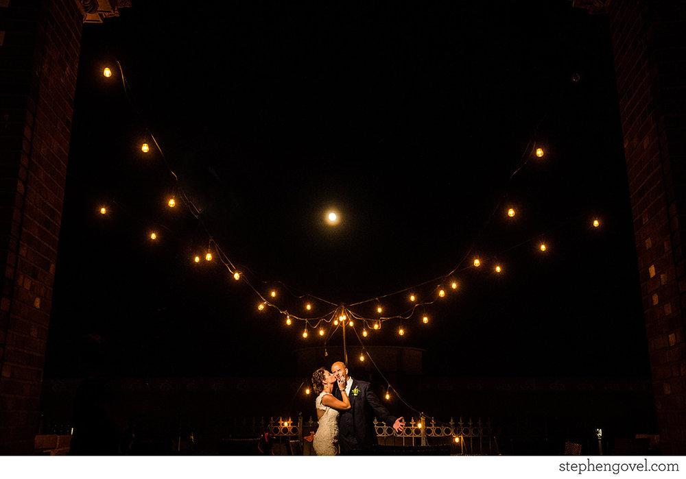 asburyparkwedding21.jpg