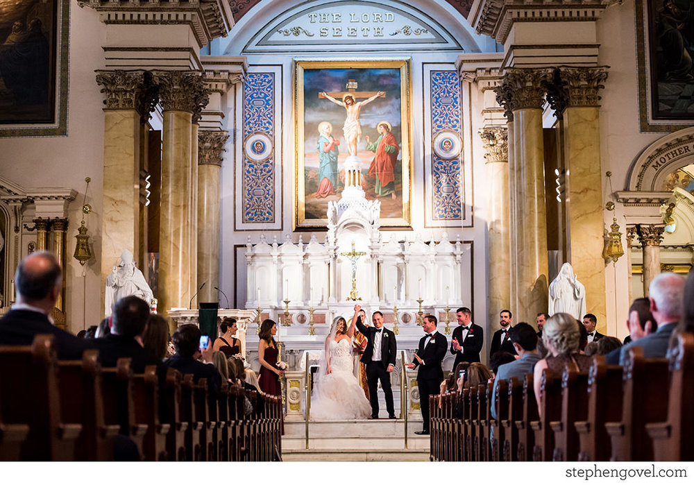 viephillywedding13.jpg