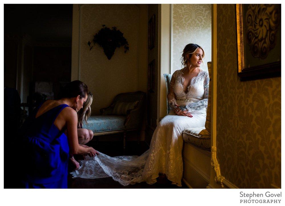 ashfordestatewedding09.jpg