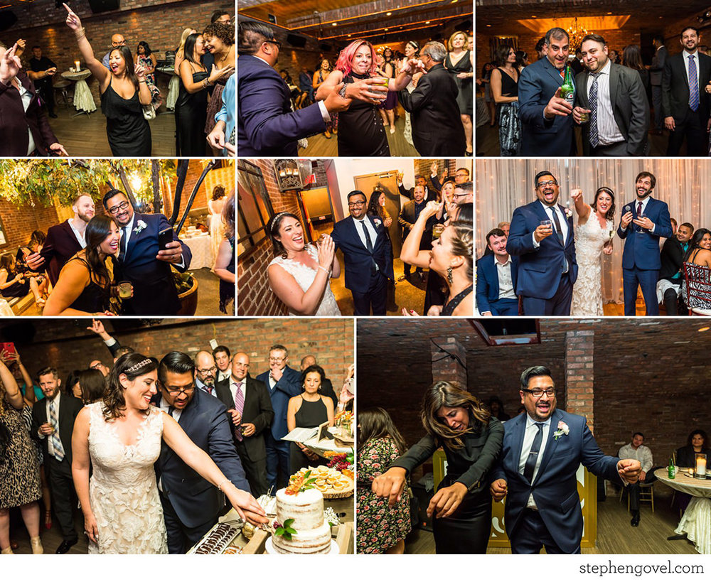 brooklynwedding13.jpg