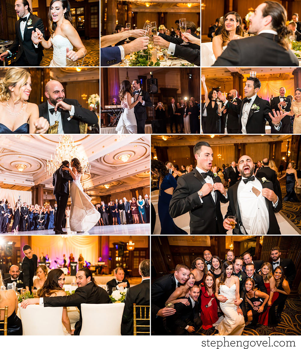 phillyloewshotelwedding25.jpg