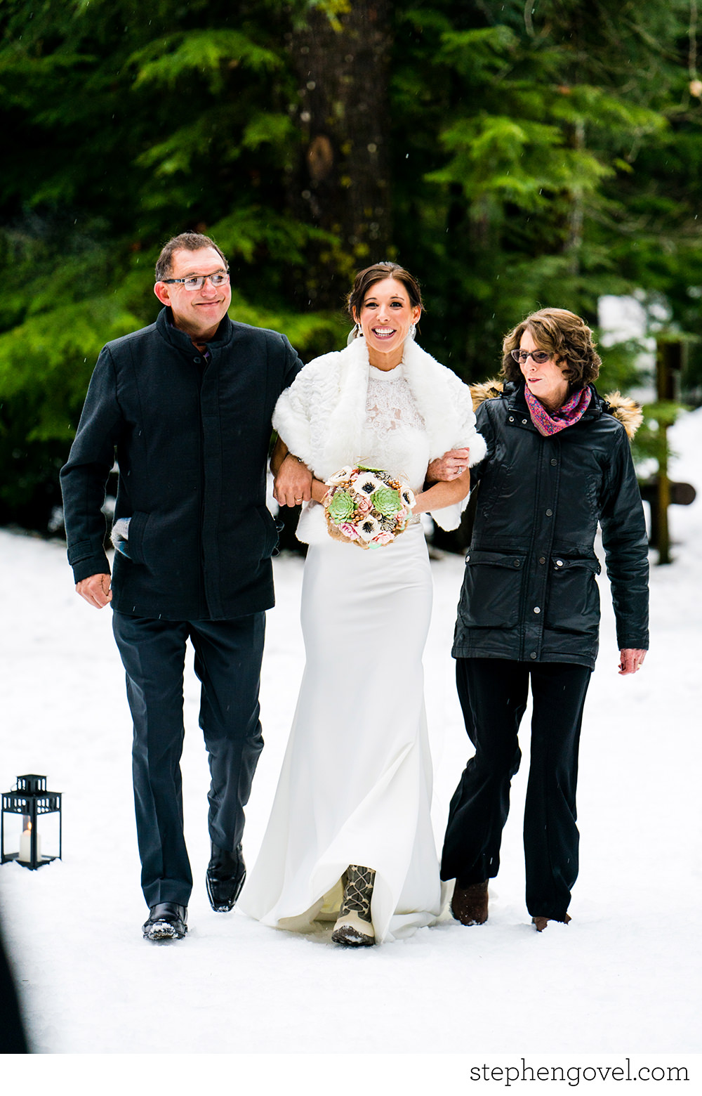 whistlerwinterwedding09.jpg