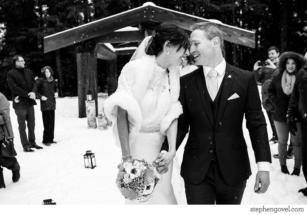 whistlerwinterwedding13.jpg