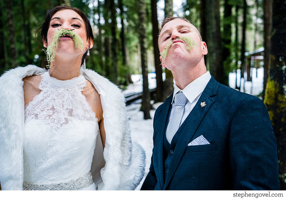 whistlerwinterwedding15.jpg