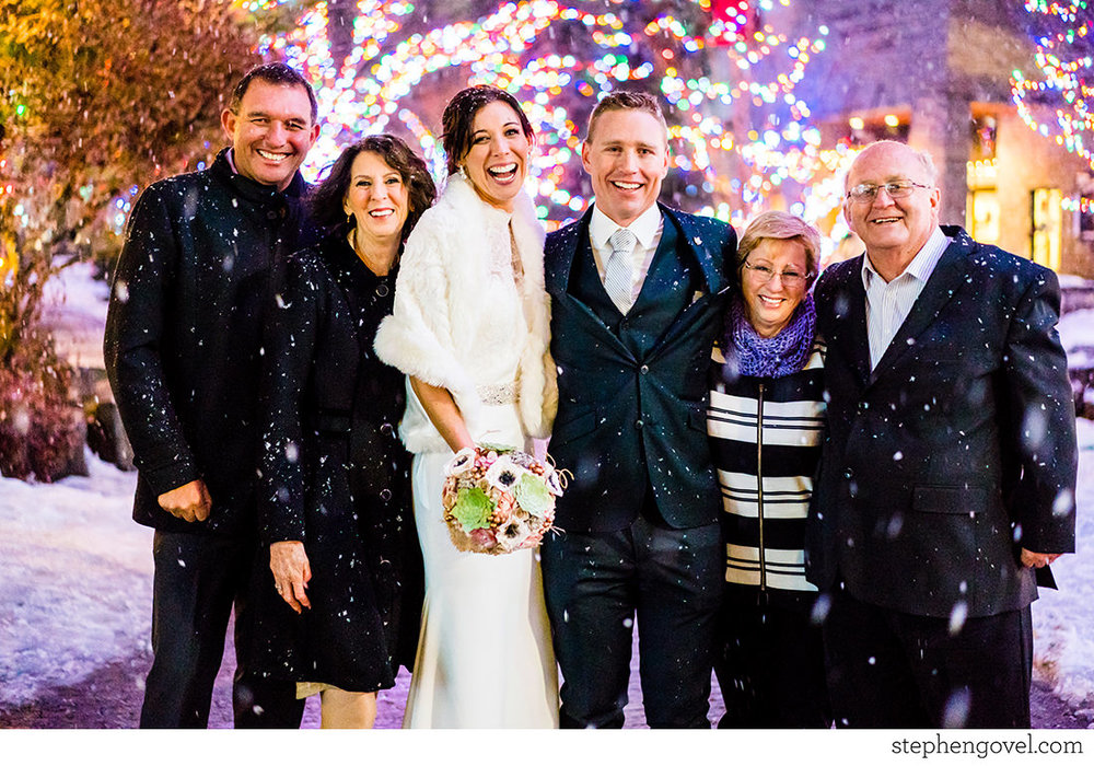 whistlerwinterwedding20.jpg