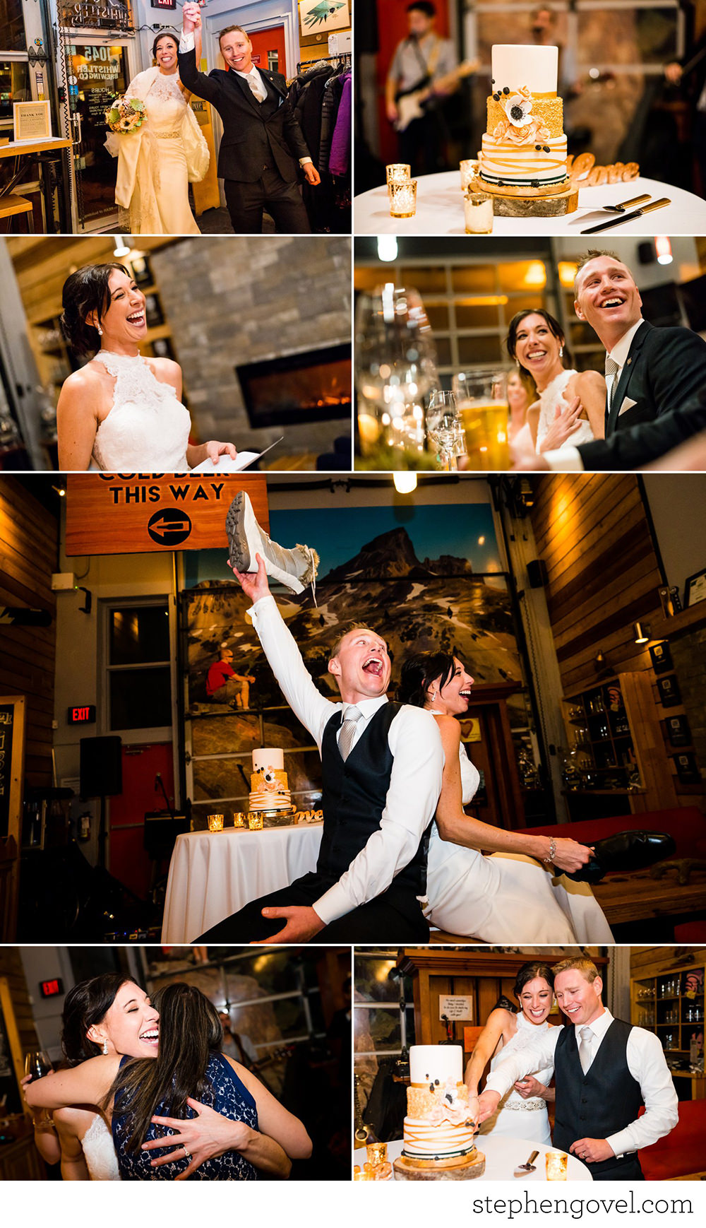 whistlerwinterwedding22.jpg