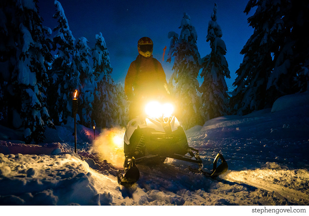snowmobilecompanywhistler08.jpg