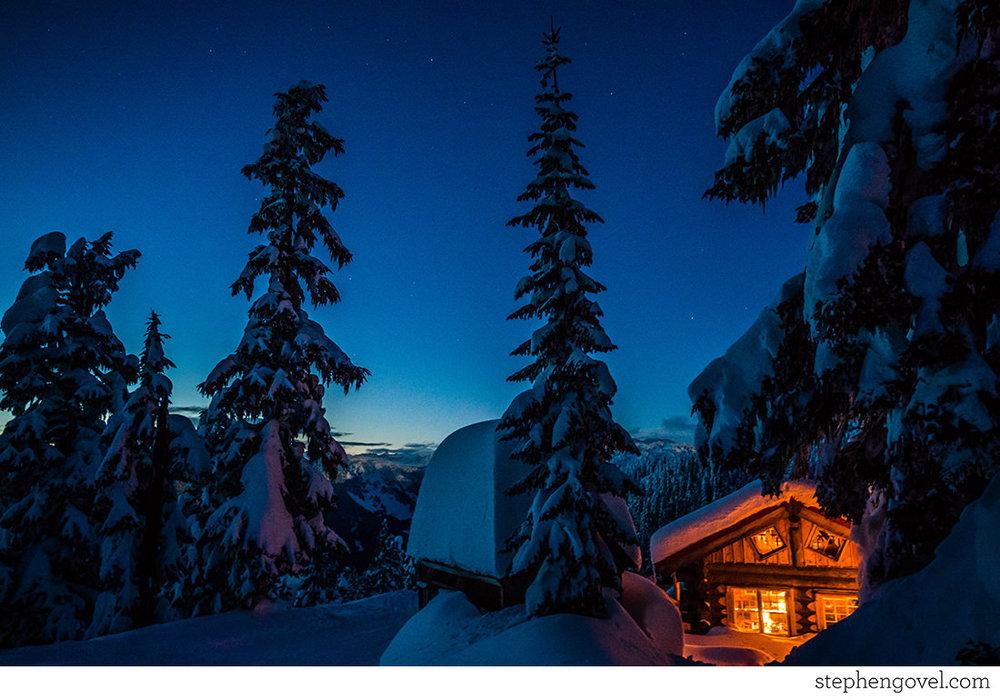 snowmobilecompanywhistler10.jpg