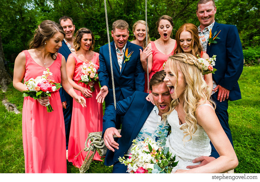 crossedkeysinnfunwedding10.jpg