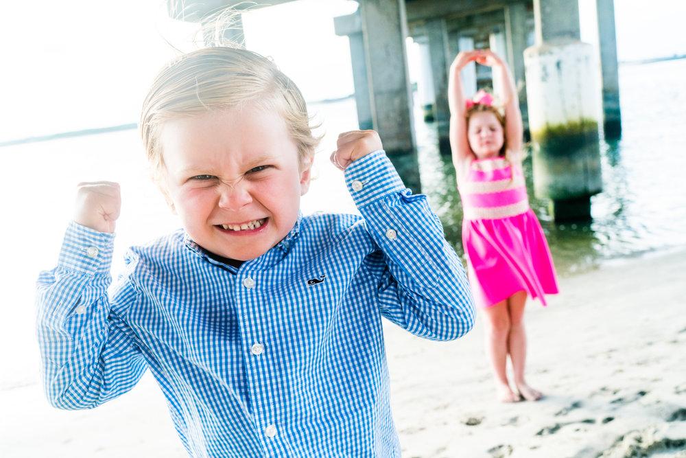 njbeachfunfamilyphoto.jpg