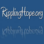 Rippling Hope Ministries