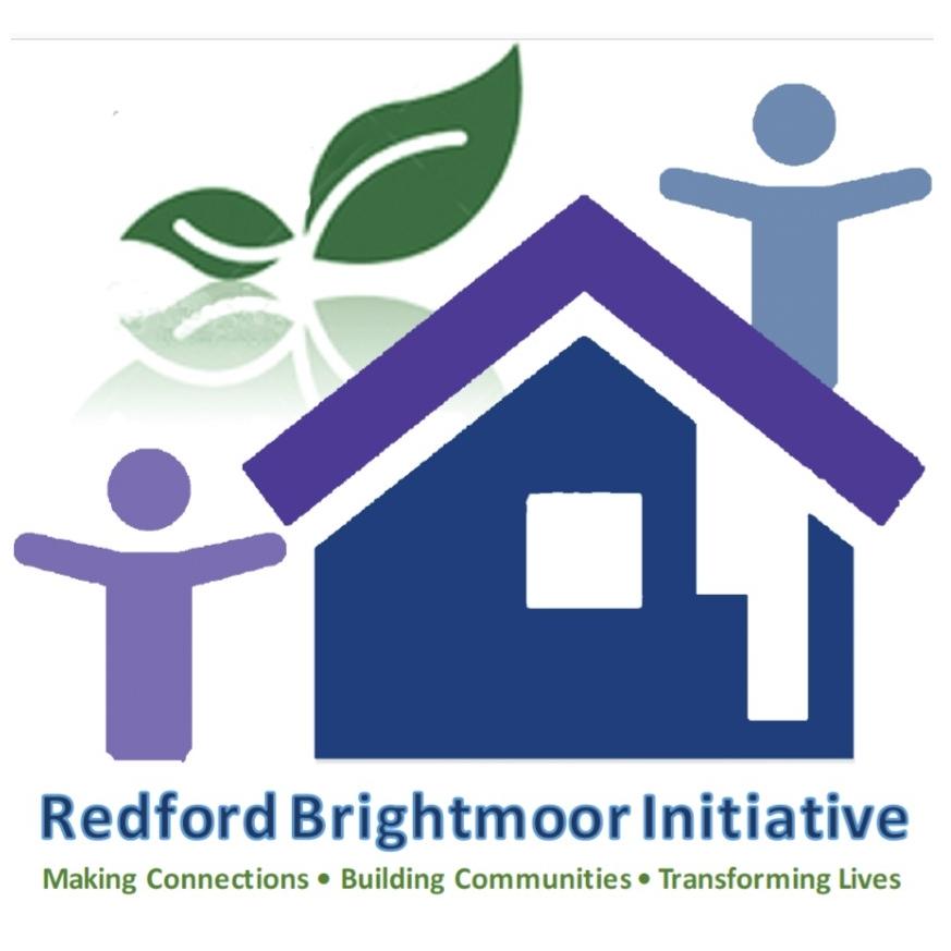 RBI Logo.jpg