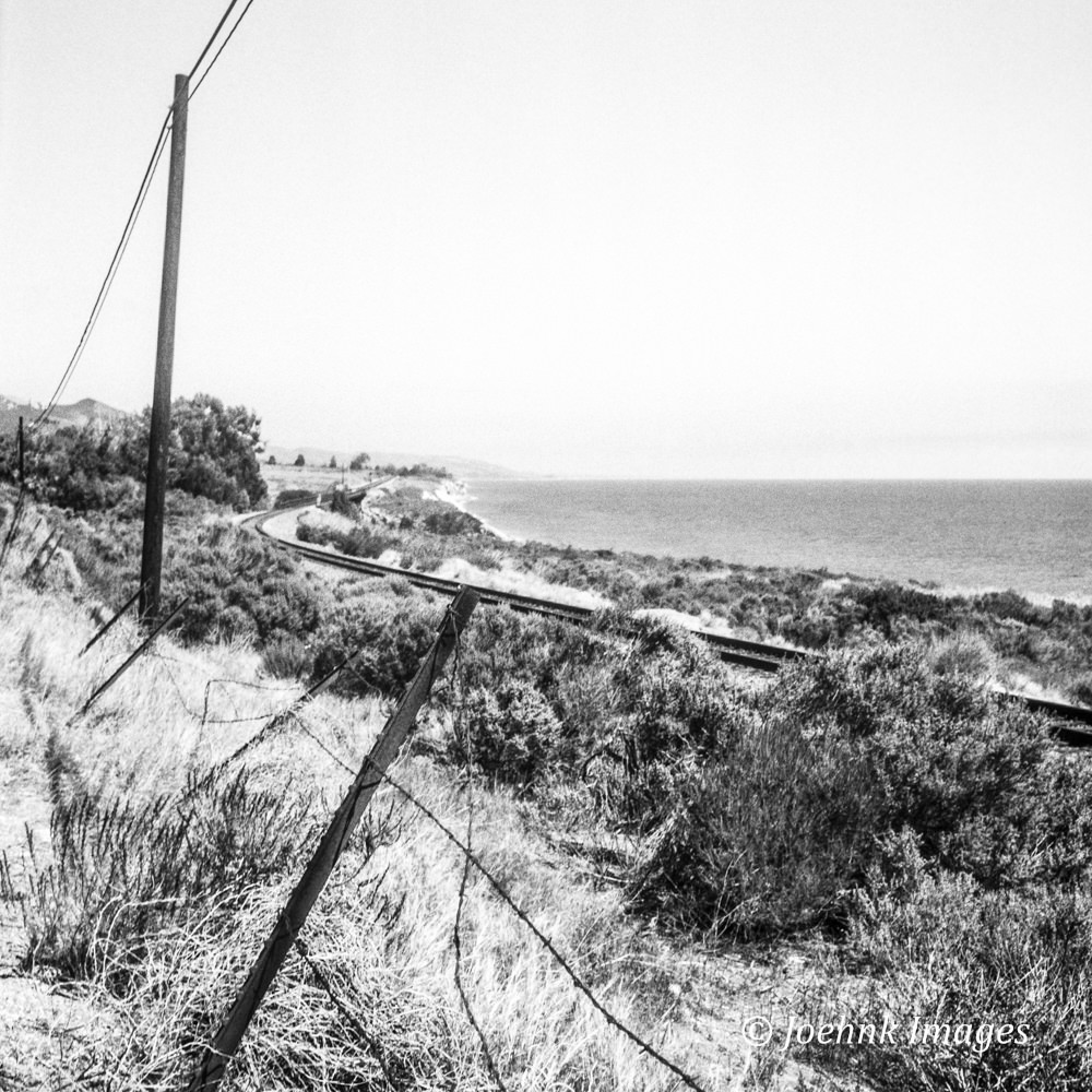 Central Coast #07