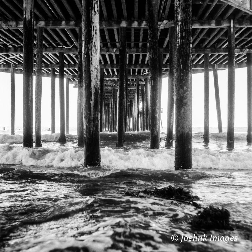 Pismo Beach #04