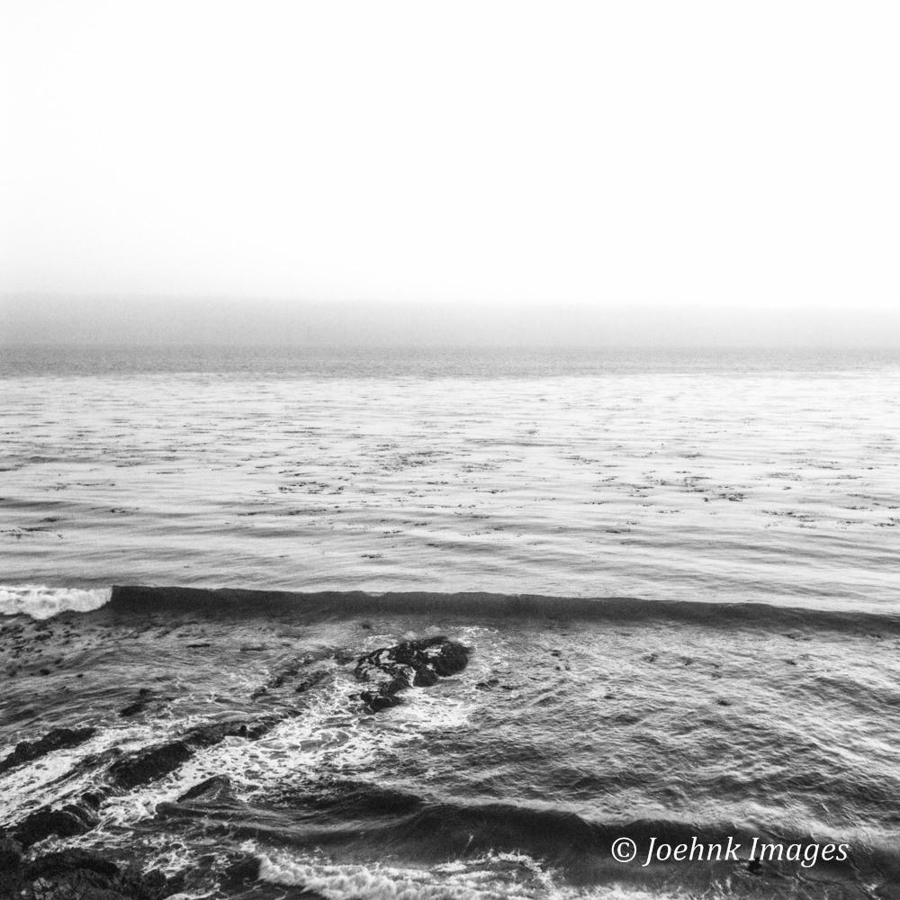 Pismo Beach #25