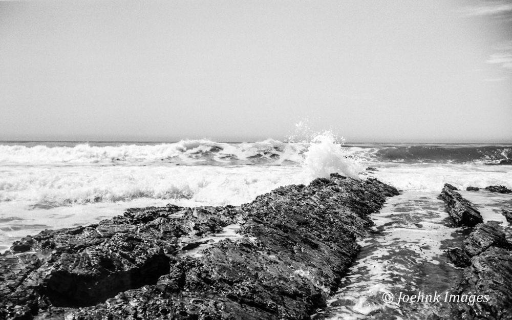 Pismo Beach #31