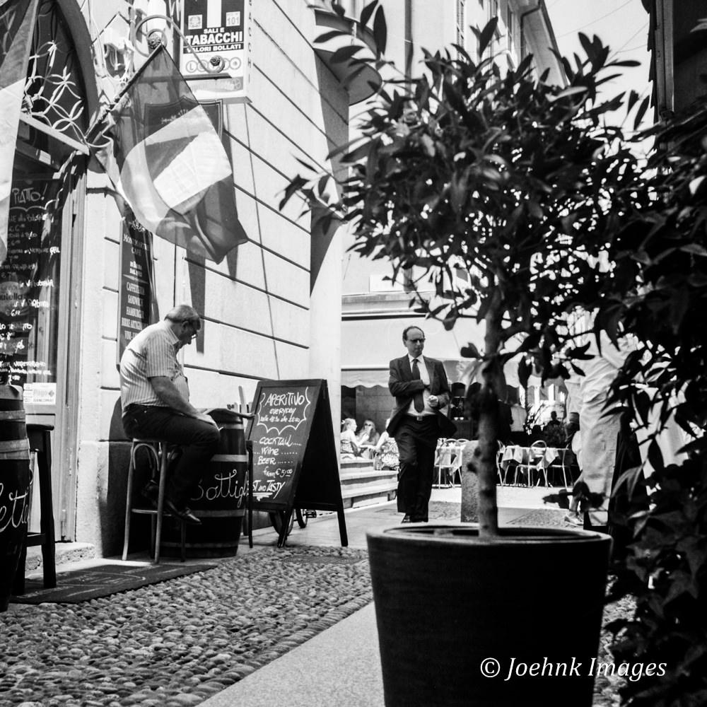 Milan #10