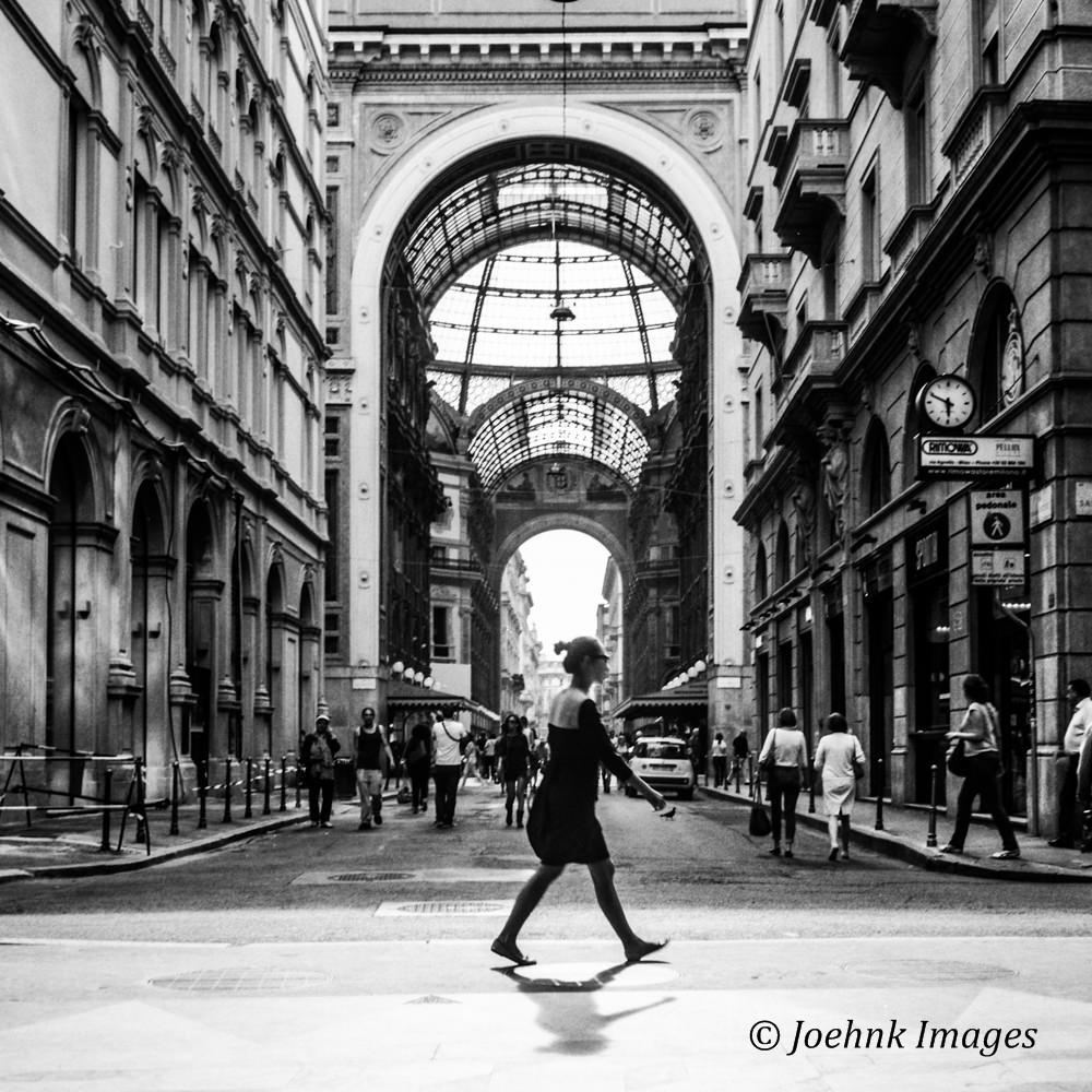Milan #06